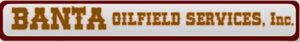 banta-oilfield-energy-logo
