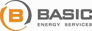 basic-energy-energy-logo