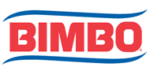 bimbo-value-added-ag-logo-e1533843214921