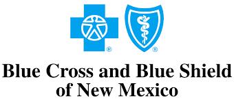 blue-cross-gen-office-logo