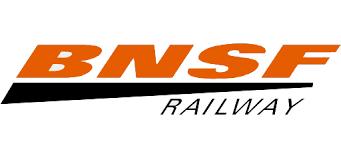 bnsf-logistics-logo
