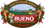 bueno-value-added-ag-logo-e1533843165100