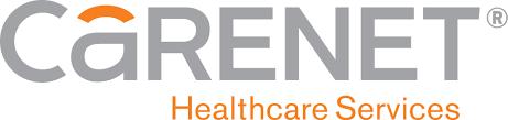 carenet-gen-office-logo