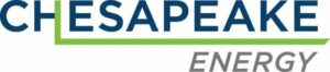 chesapeake-energy-energy-logo
