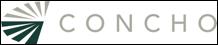 concho-energy-logo