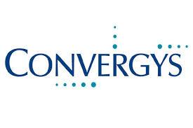 convergys-gen-office-logo