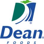 dean-value-added-ag-logo-e1533843152561
