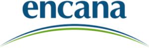 encana-energy-logo-e1535665315223