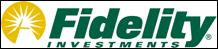 fidelity-gen-office-logo