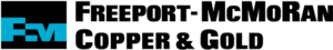 freeport-mcmoran-copper-and-gold-energy-logo