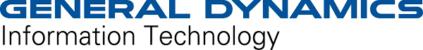 general-dynamics-gen-office-logo-e1533843496790