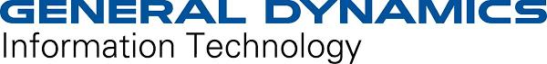 general-dynamics-gen-office-logo