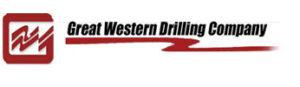 great-western-drilling-energy-logo