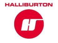 halliburton-energy-logo-e1535665708963