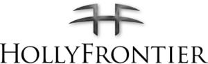 holly-frontier-energy-logo