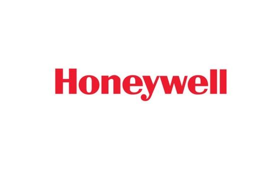 honeywell-em-tech-logo