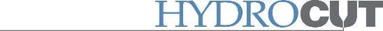 hydrocut-man-logo