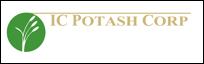 ic-potash-energy-logo