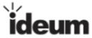 ideum-em-tech-logo-e1535643961337