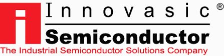 innovasic-man-logo