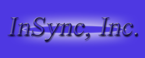 insync-em-tech-logo