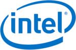 intel-it-logo-e1535582779964