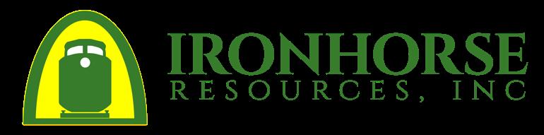iron-horse-logistics-logo