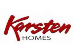 karsten-man-logo