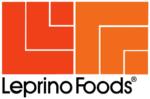 leprino-value-added-ag-logo-e1533842993617