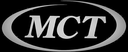 mct-man-logo