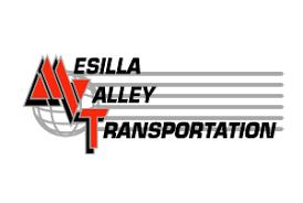 mesilla-valley-logistics-logo