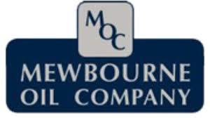 mewbourne-oil-energy-logo