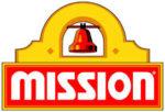 mission-value-added-ag-logo-e1533842979471