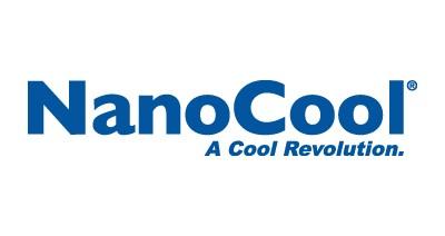 nanocool-em-tech-logo