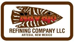 navajo-refining-energy-logo
