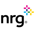 nrg-energy-logo