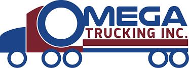 omega-trucking-logistics-logo