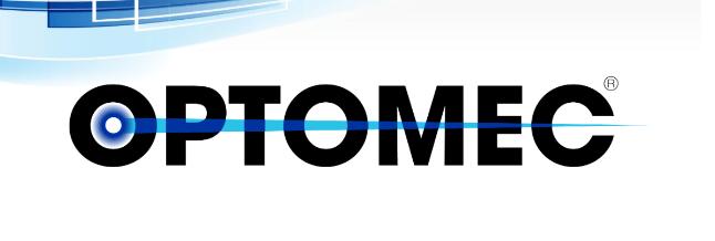 optomec-em-tech-logo