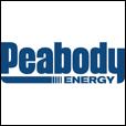 peabody-energy-logo