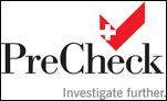 precheck-gen-office-logo
