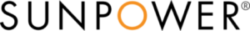 primary_logo-e1535665962347