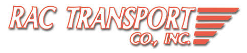 rac-transport-logistics-logo