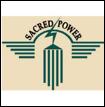 sacred-power-energy-logo