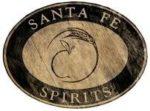 santa-fe-spirits-value-added-ag-logo-e1533842911193