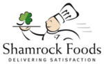 shamrock-value-added-ag-logo-e1533842860860