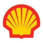 shell-energy-logo-e1533831270306