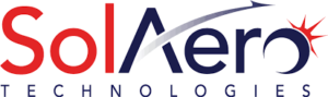 sol-aero-aero-logo