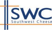 southwest-cheese-value-added-ag-logo-e1533842835991