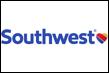 southwest-gen-office-logo