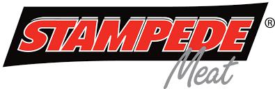 stampede-value-added-ag-logo
